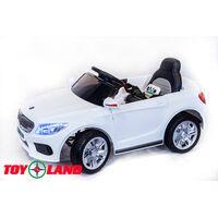Автомобиль BMW XMX 835 Белый