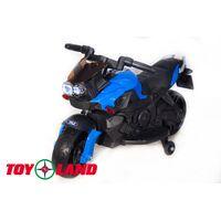 Мотоцикл Minimoto JC918 Синий