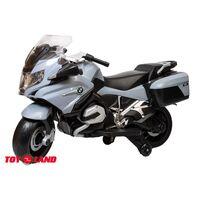 Мотоцикл Moto BMW 1200 Серый